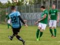 FC Flora U21 - Rumori Calcio II (20.06.17)-0497