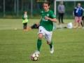 FC Flora U21 - Rumori Calcio II (20.06.17)-0502