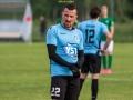 FC Flora U21 - Rumori Calcio II (20.06.17)-0514