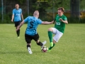 FC Flora U21 - Rumori Calcio II (20.06.17)-0515