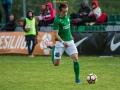 FC Flora U21 - Rumori Calcio II (20.06.17)-0516