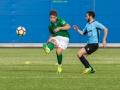 FC Flora U21 - Rumori Calcio II (20.06.17)-0524