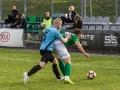 FC Flora U21 - Rumori Calcio II (20.06.17)-0528