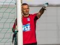 FC Flora U21 - Rumori Calcio II (20.06.17)-0537
