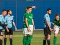 FC Flora U21 - Rumori Calcio II (20.06.17)-0538