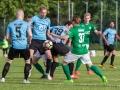 FC Flora U21 - Rumori Calcio II (20.06.17)-0543