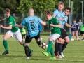 FC Flora U21 - Rumori Calcio II (20.06.17)-0544