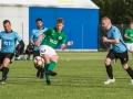 FC Flora U21 - Rumori Calcio II (20.06.17)-0545