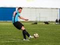 FC Flora U21 - Rumori Calcio II (20.06.17)-0547