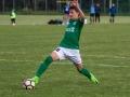 FC Flora U21 - Rumori Calcio II (20.06.17)-0555