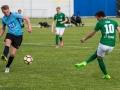 FC Flora U21 - Rumori Calcio II (20.06.17)-0556