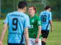 FC Flora U21 - Rumori Calcio II (20.06.17)-0560