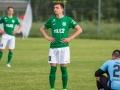 FC Flora U21 - Rumori Calcio II (20.06.17)-0566