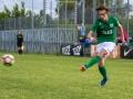 FC Flora U21 - Rumori Calcio II (20.06.17)-0573