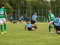 FC Flora U21 - Rumori Calcio II (20.06.17)-0581