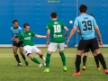 FC Flora U21 - Rumori Calcio II (20.06.17)-0590