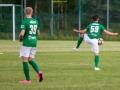 FC Flora U21 - Rumori Calcio II (20.06.17)-0601