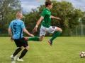 FC Flora U21 - Rumori Calcio II (20.06.17)-0610