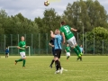 FC Flora U21 - Rumori Calcio II (20.06.17)-0612