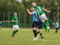 FC Flora U21 - Rumori Calcio II (20.06.17)-0613
