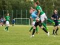 FC Flora U21 - Rumori Calcio II (20.06.17)-0615