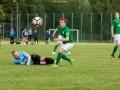 FC Flora U21 - Rumori Calcio II (20.06.17)-0617