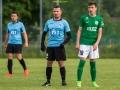 FC Flora U21 - Rumori Calcio II (20.06.17)-0619