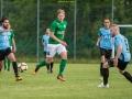 FC Flora U21 - Rumori Calcio II (20.06.17)-0622
