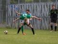 FC Flora U21 - Rumori Calcio II (20.06.17)-0629