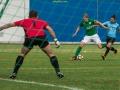 FC Flora U21 - Rumori Calcio II (20.06.17)-0632