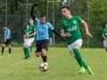 FC Flora U21 - Rumori Calcio II (20.06.17)-0644
