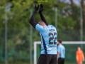 FC Flora U21 - Rumori Calcio II (20.06.17)-0649