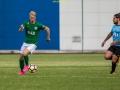 FC Flora U21 - Rumori Calcio II (20.06.17)-0651