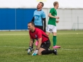 FC Flora U21 - Rumori Calcio II (20.06.17)-0659