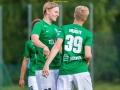 FC Flora U21 - Rumori Calcio II (20.06.17)-0660