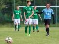 FC Flora U21 - Rumori Calcio II (20.06.17)-0665