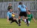 FC Flora U21 - Rumori Calcio II (20.06.17)-0676