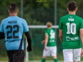 FC Flora U21 - Rumori Calcio II (20.06.17)-0677