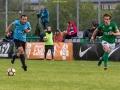 FC Flora U21 - Rumori Calcio II (20.06.17)-0679