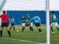 FC Flora U21 - Rumori Calcio II (20.06.17)-0687