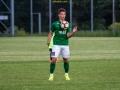 FC Flora U21 - Rumori Calcio II (20.06.17)-0697