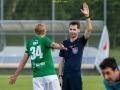 FC Flora U21 - Rumori Calcio II (20.06.17)-0713