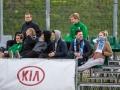 FC Flora U21 - Rumori Calcio II (20.06.17)-0716