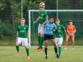 FC Flora U21 - Rumori Calcio II (20.06.17)-0719
