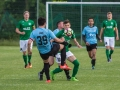 FC Flora U21 - Rumori Calcio II (20.06.17)-0720