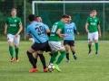 FC Flora U21 - Rumori Calcio II (20.06.17)-0721