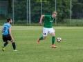 FC Flora U21 - Rumori Calcio II (20.06.17)-0732