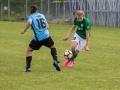 FC Flora U21 - Rumori Calcio II (20.06.17)-0733
