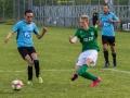 FC Flora U21 - Rumori Calcio II (20.06.17)-0735