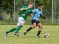 FC Flora U21 - Rumori Calcio II (20.06.17)-0736
